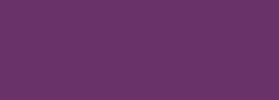 rics logo purple